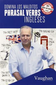 Domina los malditos phrasal verbs ingleses