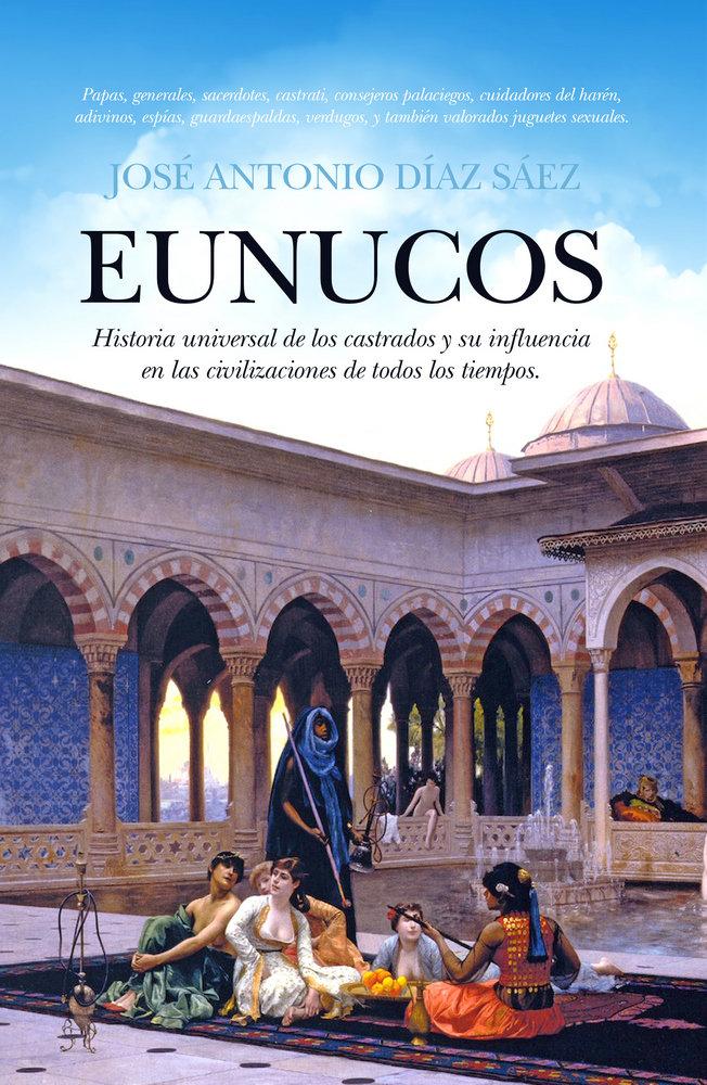 Eunucos