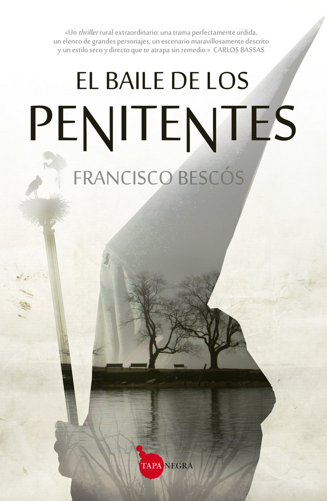 Baile de los penitentes