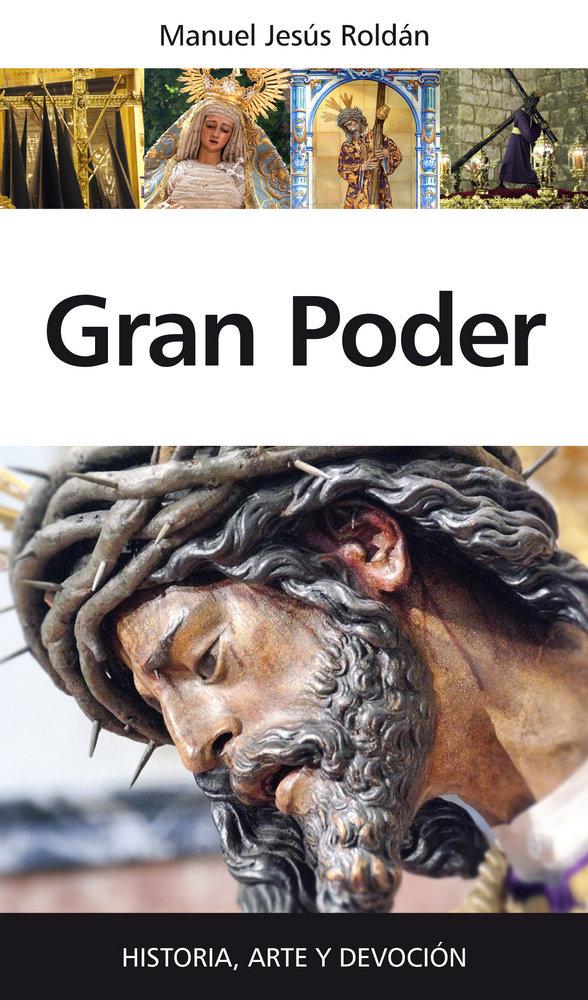 Gran poder