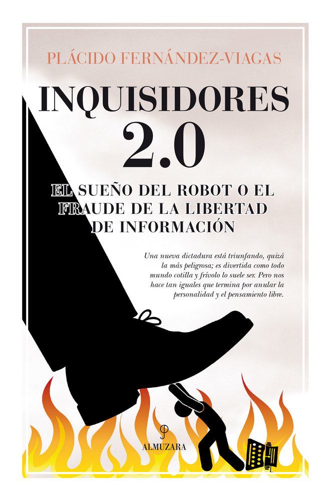 Inquisidores 2.0