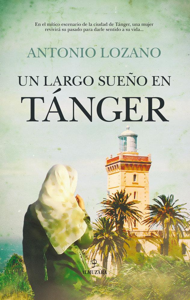 Un largo sueño en tanger