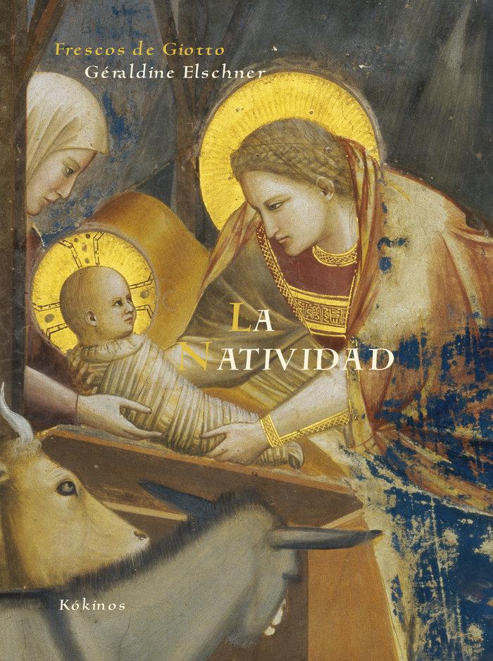 Natividad,la