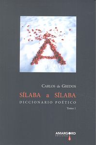 Silaba a silaba diccionario poetico