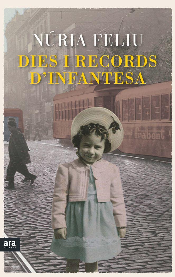 Dies i records d'infantesa