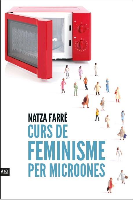Curs de feminisme per microones