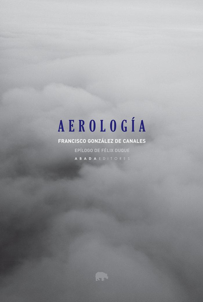 Aerologia