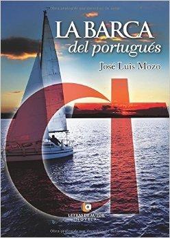 La barca del portugues