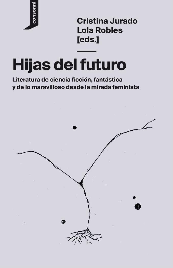 Hijas del futuro