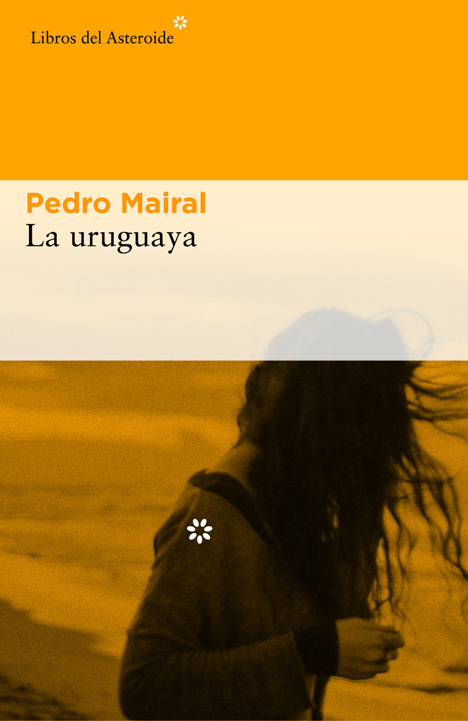Uruguaya,la