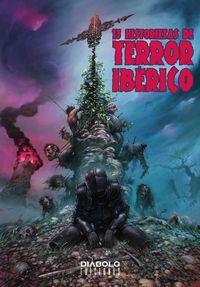 13 historietas de terror iberico