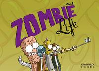 Zombie life 2