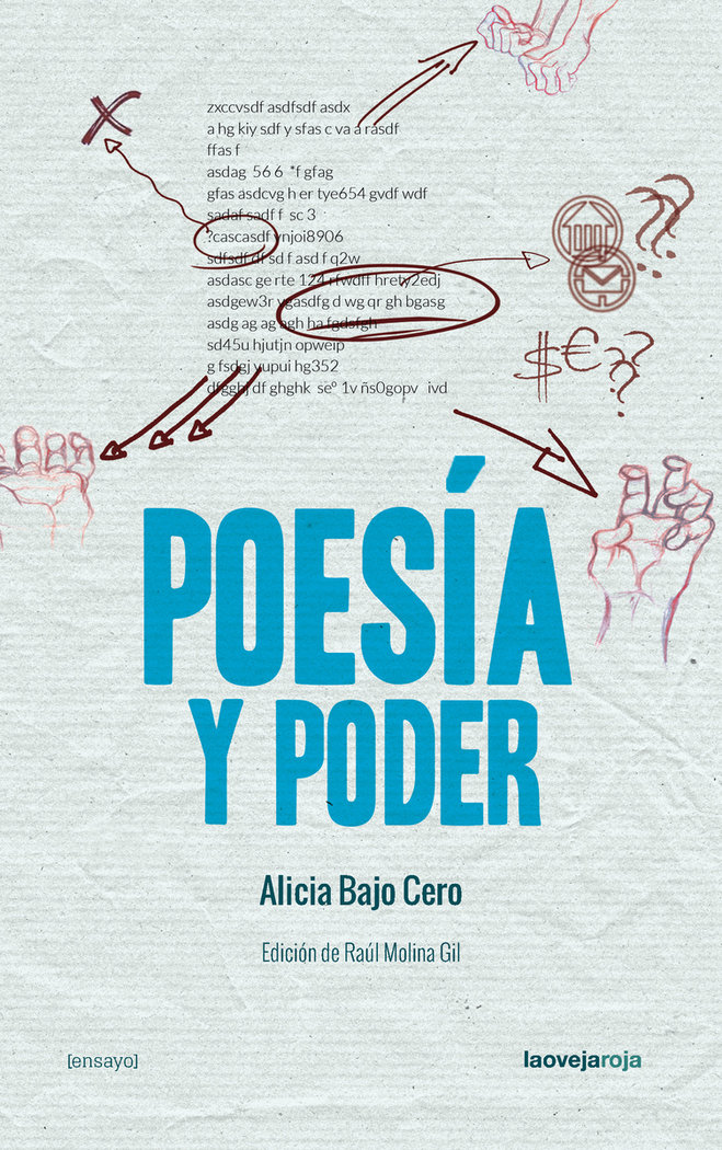 Poesia y poder