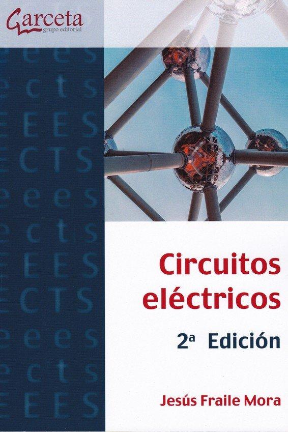 Circuitos electricos 2ªed
