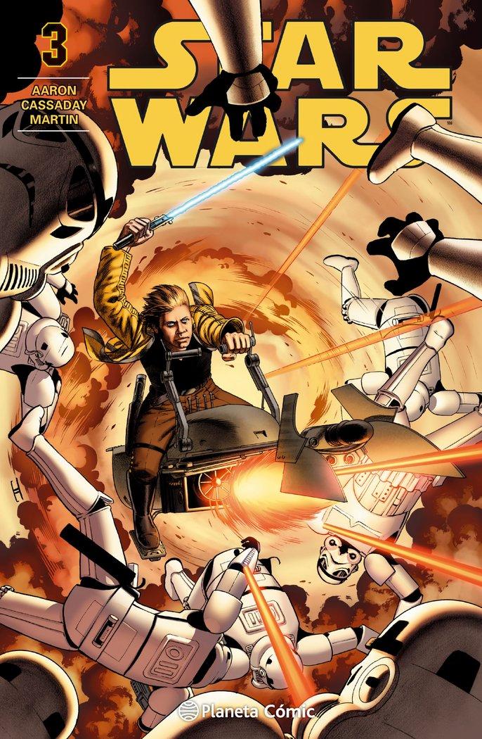 Star wars 03