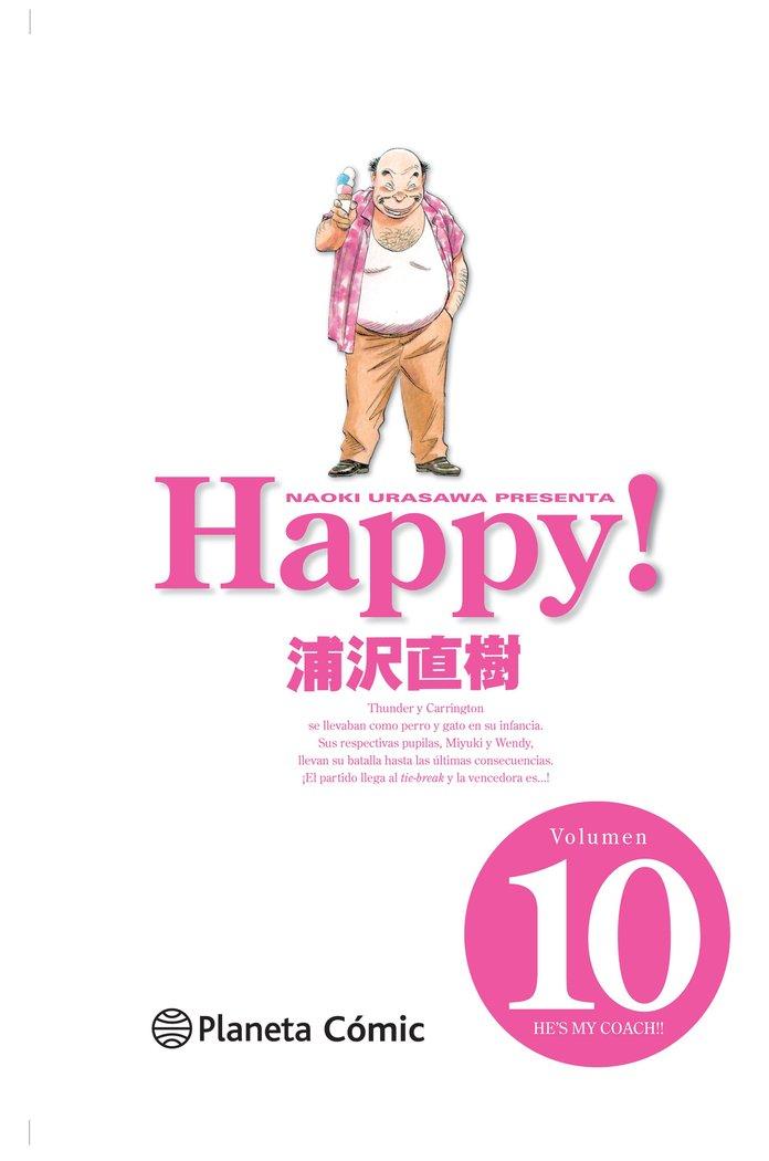 Happy 10