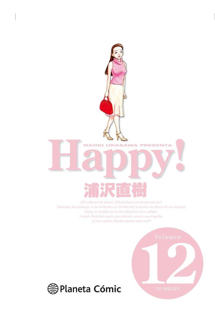 Happy 12