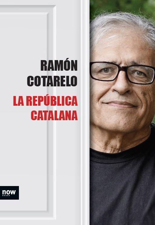 Republica catalana,la