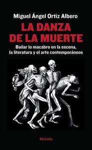 Danza de la muerte,la