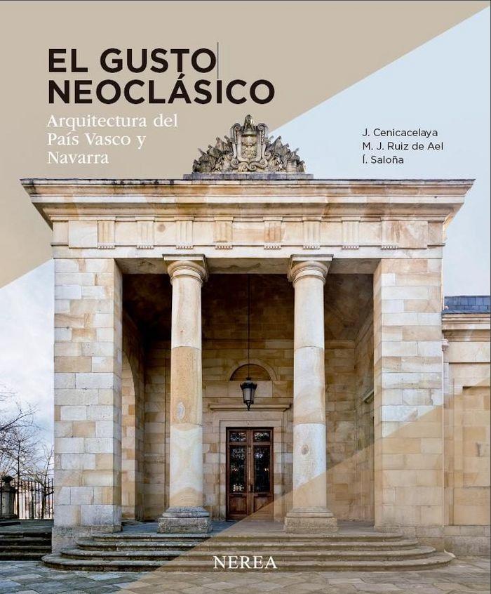 Gusto neoclasico,el