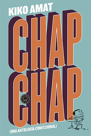 Chap chap