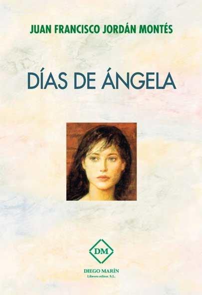 Dias de angela