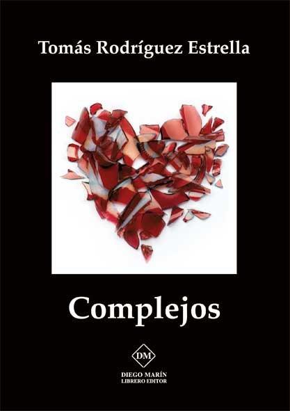 Complejos