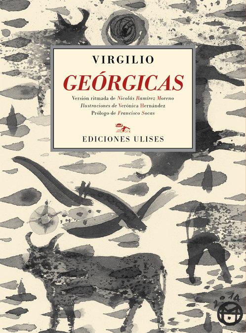 Georgicas
