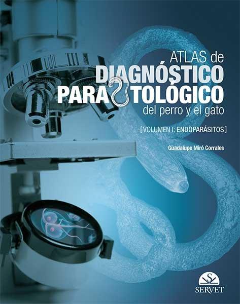 Atlas de diagnostico parasitologico del perro y el gato 1