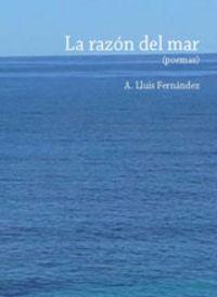 Razon del mar,la