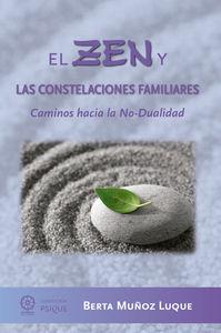 Zen y constelaciones familiares