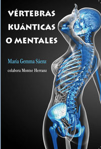 Vertebras kuanticas o mentales