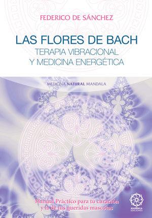 Flores de bach,las