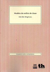 Modelo analisis de clases