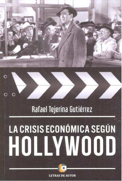 Crisis economica segun hollywood,la