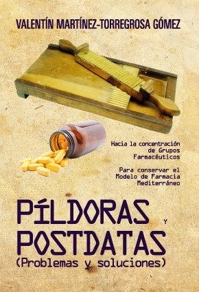 Pildoras y postdatas (problemas y soluciones)
