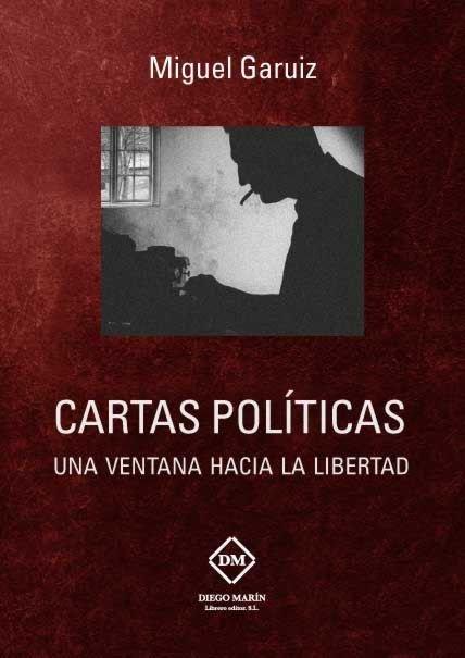 Cartas politicas