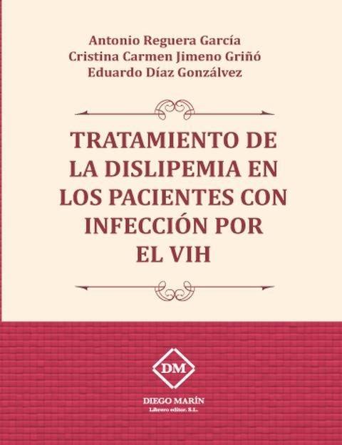 Tratamiento de la dislipemia en los pacientes con infeccion