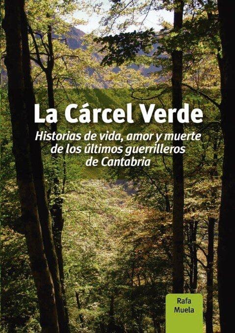 Cantabria a traves de la historia