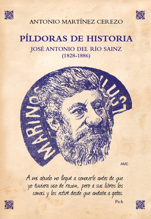 Pildoras de historia