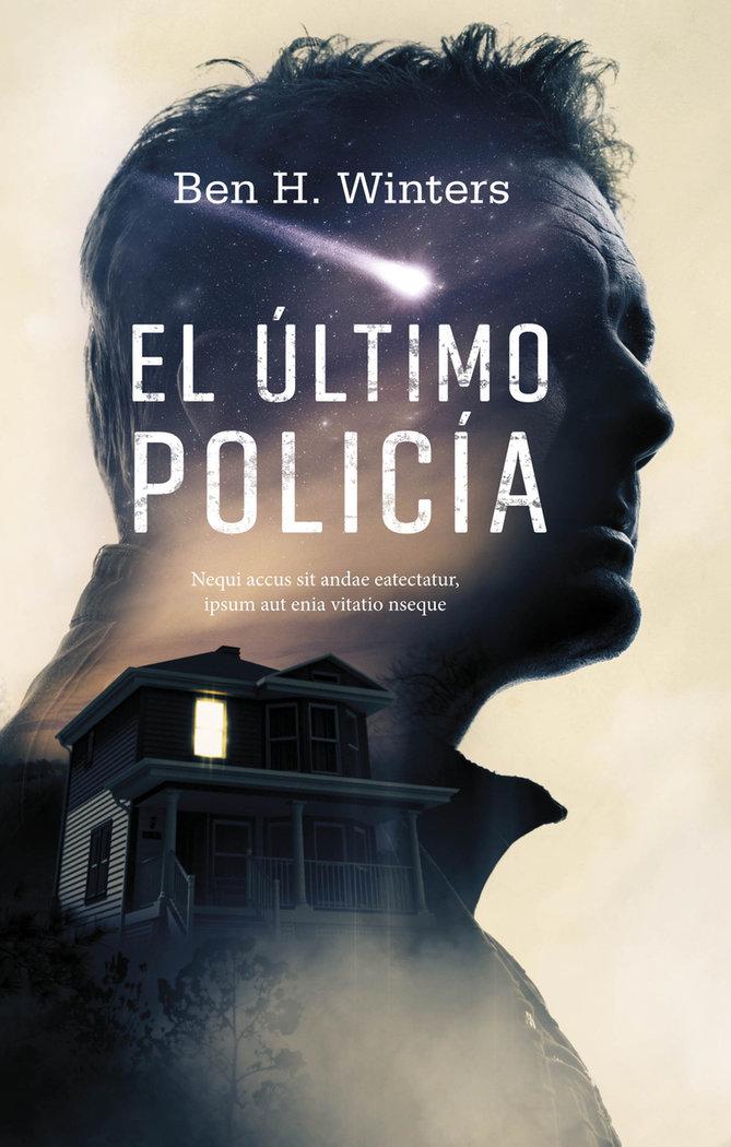 Ultimo policia,el