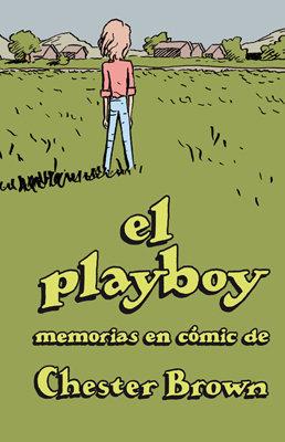 Playboy,el