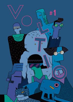 Voltio 1
