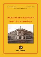 Probabilidad y economia 5