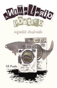 Animalario poetico ilustrado