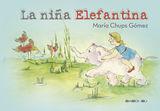 Niña elefantina,la