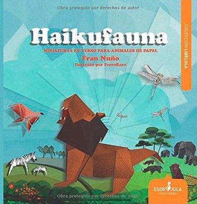 Haikufauna