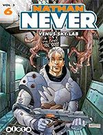 Nathan never 3 6 venus sky lab