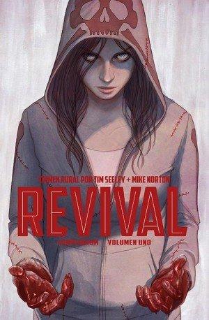 Revival compendium