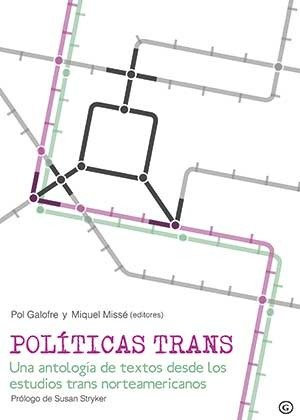 Politicas trans